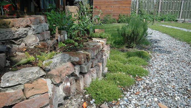 Bakstenen Muur Tuin : Oostpijl hoveniers uw hoveniers voor tuinontwerp tuinaanleg en